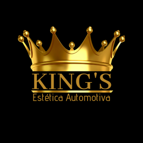 KINGS ESTÉTICA AUTOMOTIVA