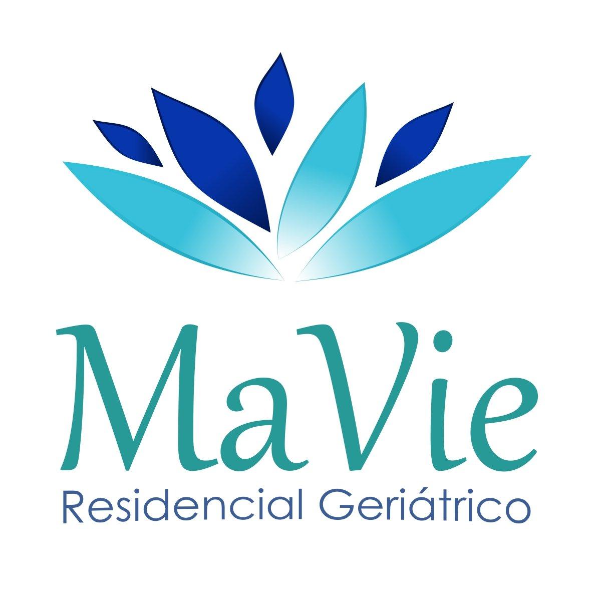 LAR DE IDOSOS - MA VIE RESIDENCIAL GERIÁTRICO