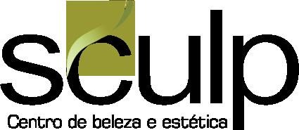 SCULP CENTRO DE BELEZA E ESTÉTICA